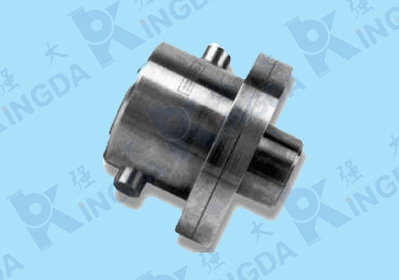NBS-K type double end mechanical seal